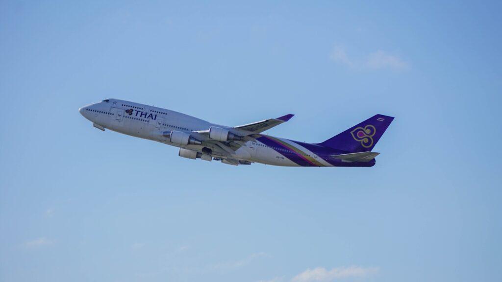 bangkok koh samui flights