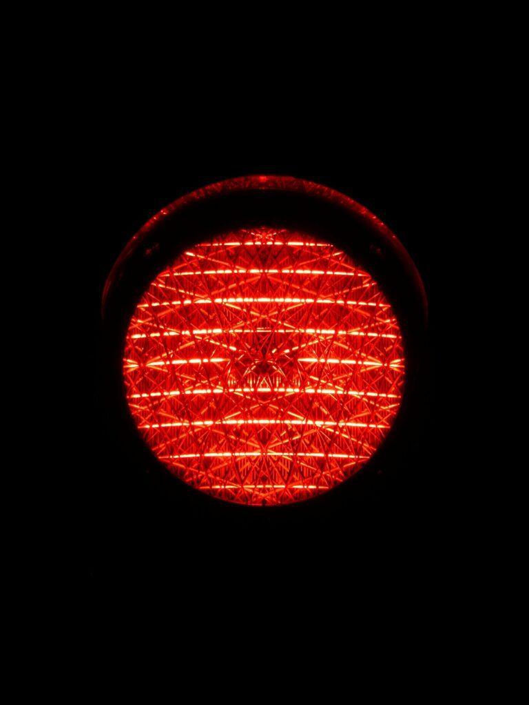pattaya redlight info